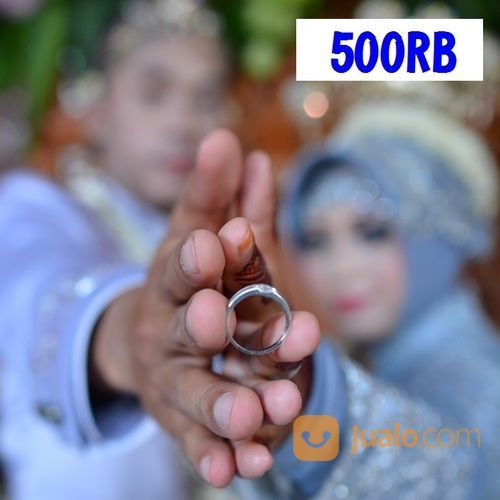 Jasa Foto Video Photo Wedding Prewedding Murah Jogja Preweding Shooting Shoting (26567603) di Kab. Bantul