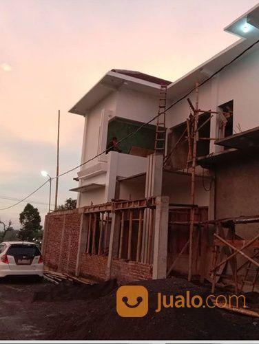 Jasa Renovasi Dan Bangun Rumah Di Sleman (26584887) di Kota Yogyakarta