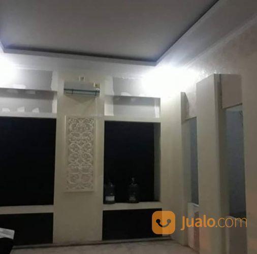 Jasa Tukang Renovasi Bangunan Yogyakarta (26621667) di Kota Yogyakarta