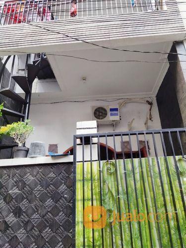 Rumah Strategis Di Belakang Mall Paragon, Gajah Mada (26657943) di Kota Jakarta Barat
