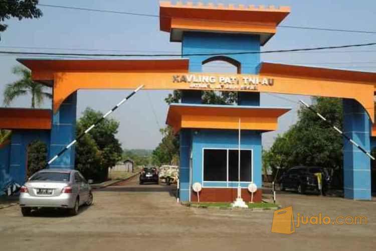 Cepat Tanah Kavling SHM Luas 927 m2 di Jatisari, Bekasi PR1094 (2667389) di Kota Bekasi