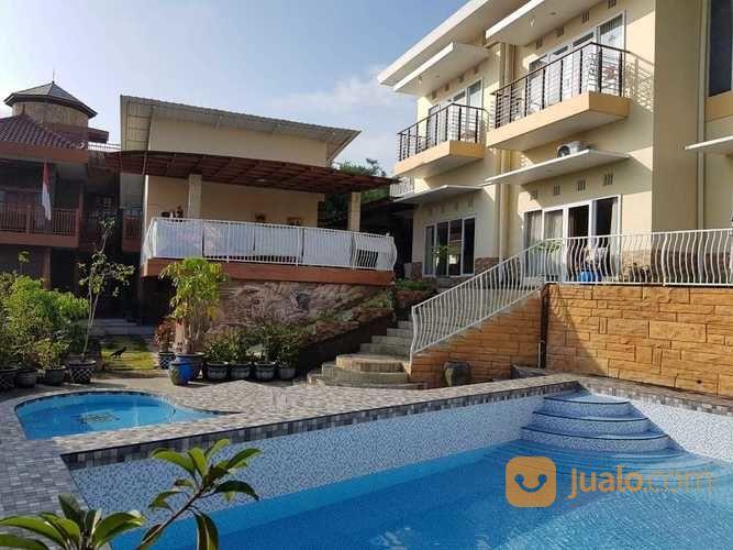 Villa Mewah Trawas (26691295) di Kab. Mojokerto