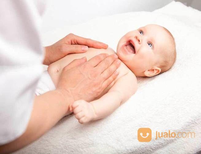 Tempat Baby Spa Jogja Yang Bagus, Baby Spa Home Care Jogja (26692895) di Kab. Sleman