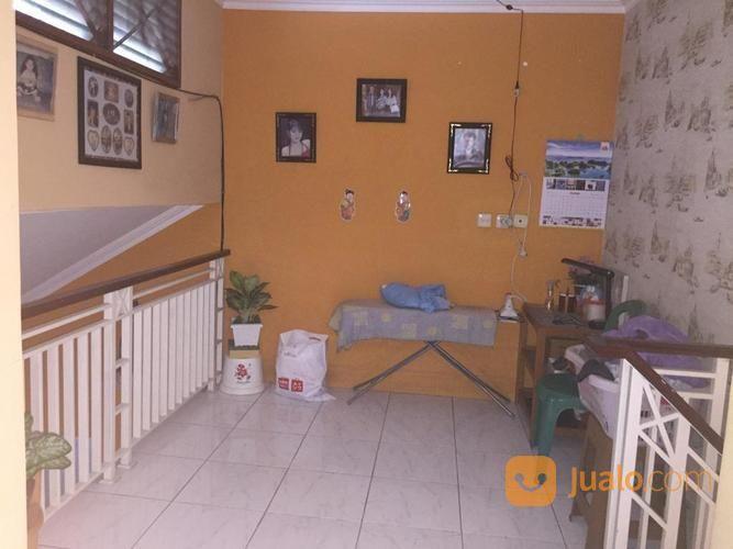 Rumah Ada AC NYAMAN DAN AMAN Di Metland Menteng (26693399) di Kota Jakarta Timur