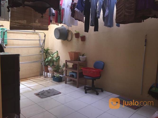 Rumah Ada AC NYAMAN DAN AMAN Di Metland Menteng (26693403) di Kota Jakarta Timur