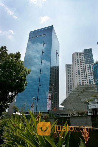 Termurah Buat CV / PT/ Firma Free Virtual Office Lengkap Jaksel (26733635) di Kota Jakarta Selatan