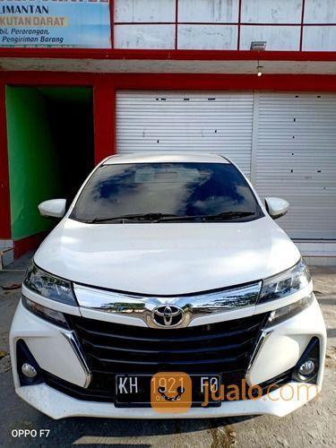 Jasa Rental Mobil Area Sampit Palangkaraya Banjarmasin Terpercaya Kab Kotawaringin Timur Jualo