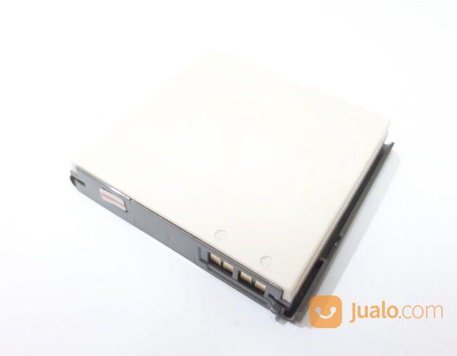 Baterai Nokia 9210 Communicator BLL-3 New Good Quality Barang Langka (26817783) di Kota Jakarta Pusat