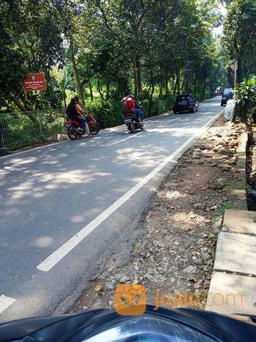 Tanah 5,9 Ha Jl. Raya Cilangkap Cipayung Jakarta Timur (26904935) di Kota Jakarta Timur
