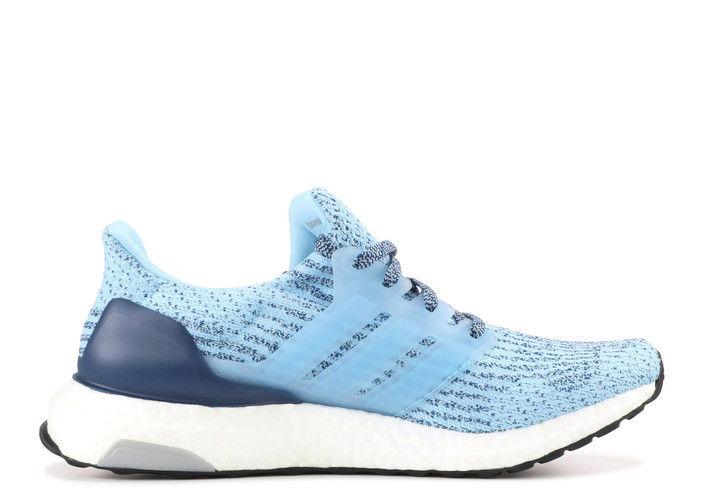 Adidas Ultra Boost 3.0 Icey Blue [W] (26918311) di Kota Jakarta Selatan