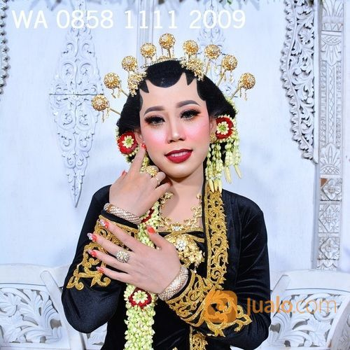 Jasa Fotografer Wedding Murah Jogja Semua File 950rb Album Magnetik WA O8S8 IIII 2OO9 (26969783) di Kab. Sleman