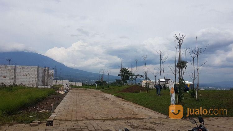 Rumah Murah Minimalis Depan Pondok Tazkia (26974491) di Kab. Malang