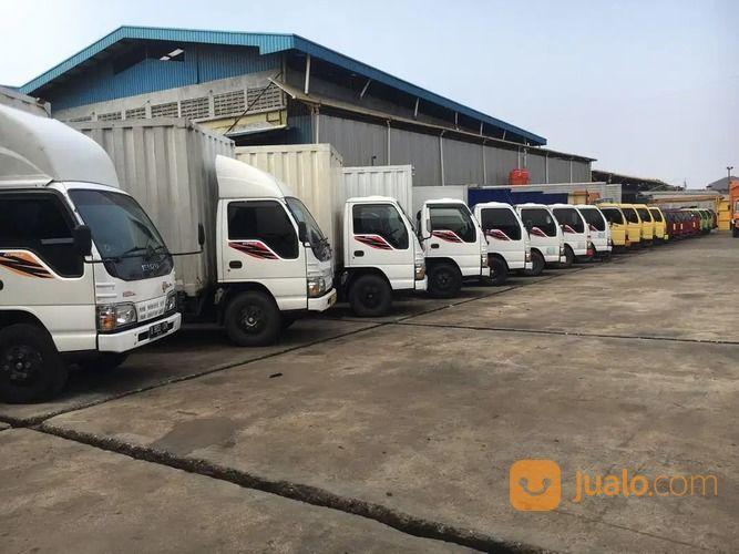 Sewa Mobil Truk Cde Cdd Elf Dyna Dutro Coltdiesel Canter Engkel Double L300 Jakarta Utara Jualo