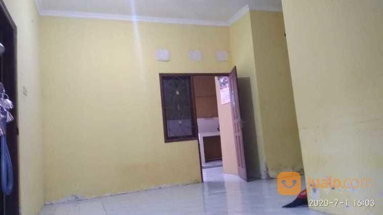 Rumah Dalam Komplek Perumahan Muslim Condong Catur (27012251) di Kab. Sleman