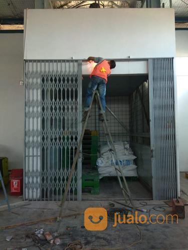 Service Folding Gate Jakarta Timur (27029263) di Kota Bekasi