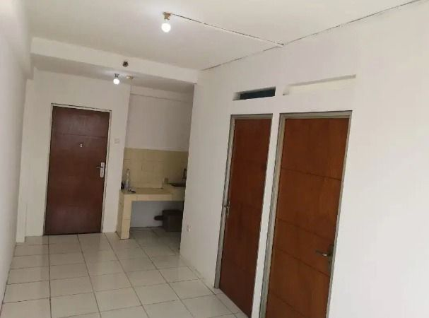 Apartement Pesanggrahan Gateway 2BR UnFurnish High Floor (27049691) di Kota Jakarta Selatan