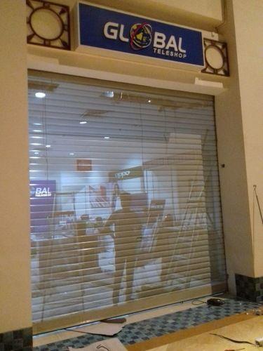 Ahli Perbaikan Rolling Door (27061531) di Kota Bekasi