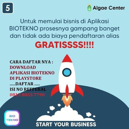 Bisnis Online Gratis 2020 Tangerang Selatan Jualo