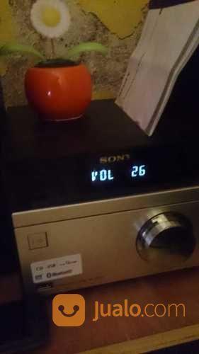 Power Mixer Ampli Audio Tv Service Bisa Cek Kondisi Kerusakan Di Tempat (27134731) di Kab. Sidoarjo