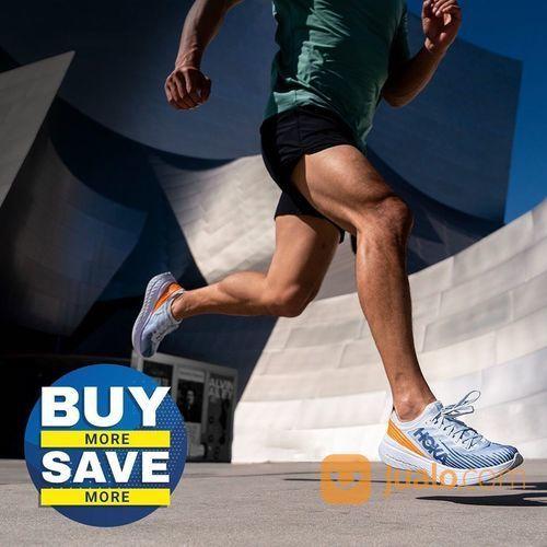 Planet Sports Buy 1 Get 10% OFF, Buy 2 or more get 20% OFF! (27154663) di Kota Jakarta Selatan