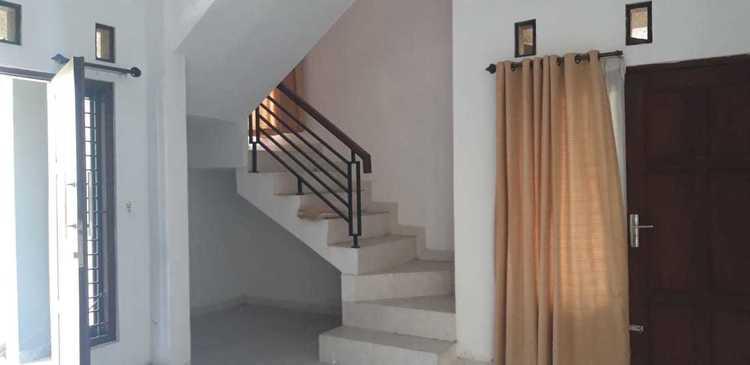 Rumah Di Jalan Kaliurang Km 6.5 Dekat Kampus UGM |14 (27190551) di Kab. Sleman