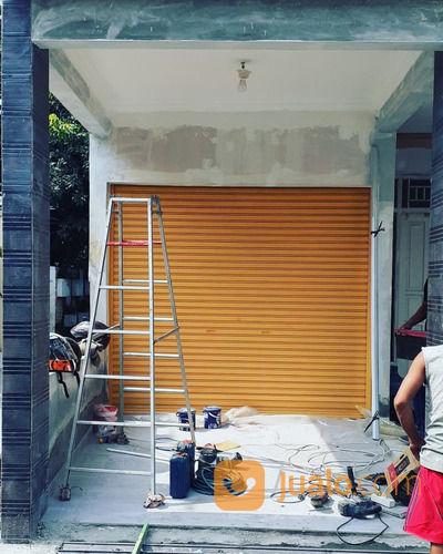 Service Rolling Door Mampang (27224283) di Kota Jakarta Selatan