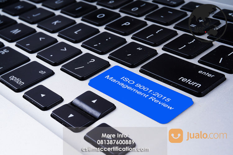 Lembaga Sertifikasi Usaha Pariwisata Di Bekasi Termurah (27231155) di Kab. Bandung