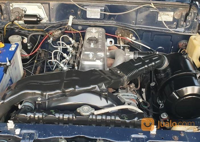 Daihatsu Taft Rocky F75 4x4 Tahun 1993 (27237015) di Kab. Demak