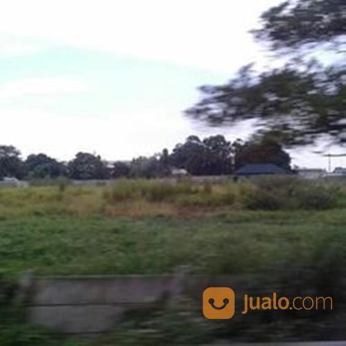 Tanah Industri Kalimalang Pinggir Jalan Raya 20 Ha (27263235) di Kota Bekasi