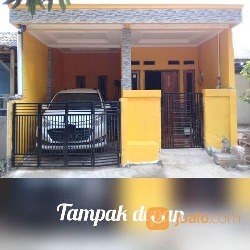 Di Rumah Murah Type 30/60 | Tangerang Selatan | Jualo
