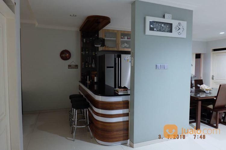 Rumah Cantik Furnished Kota Wisata Cibubur Shm Jakarta Timur Jualo