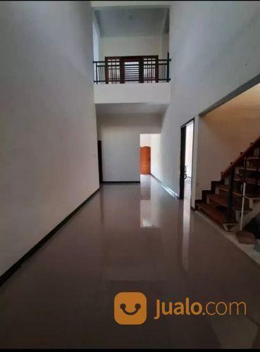 Rumah Siap Huni Minimalis Di Taman Galaxy Bekasi Selatan (27302251) di Kota Bekasi