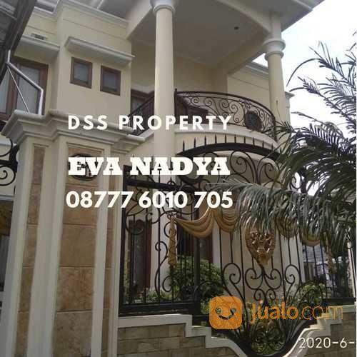 Rumah Di Kota Malang Luas 700 Rp 17.3 M 7 KT 5 KM SHM (27303219) di Kab. Malang