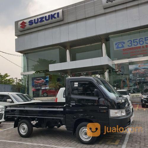 SUZUKI MOBIL PICKUP SEMARANG (27314247) di Kota Semarang