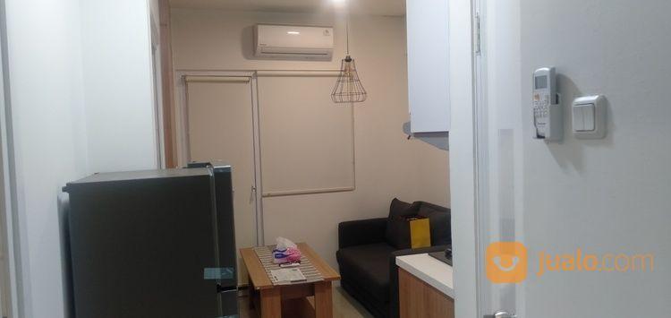 Sewa Apartemen Harian Green Pramuka (27326183) di Kota Jakarta Pusat