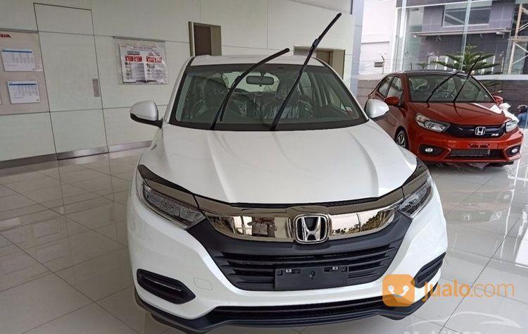 Diskon Honda HRV Surabaya Paket DP Murah (27329183) di Kota Surabaya