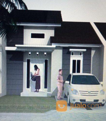 PROMO RUMAH BARU (27333511) di Kota Depok