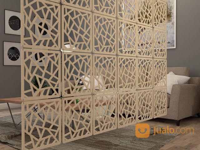 Jasa Import Wood Screen HS CODE 9403.90.90 | Jasa Import PI Produk Kehutanan (27337275) di Kota Jakarta Timur