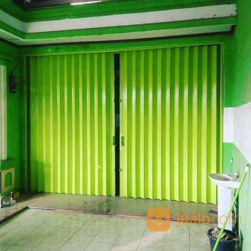 Folding Gate Termurah Jakarta, Bogor, Tangerang, Depok, Bekasi. (27361747) di Kota Bekasi