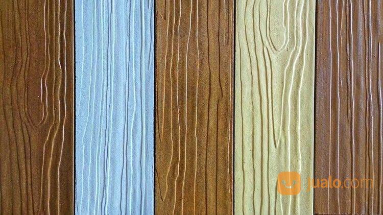 Wood Plank Elephant Texture (27371439) di Kab. Pasaman Barat
