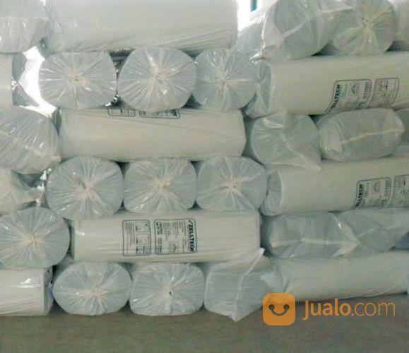 Zelltech ZT-09SB Aluminium Foil (27377735) di Kab. Kotawaringin Barat