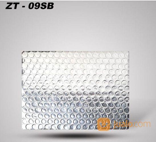 Zelltech ZT-09SB Aluminium Foil (27377739) di Kab. Kotawaringin Barat