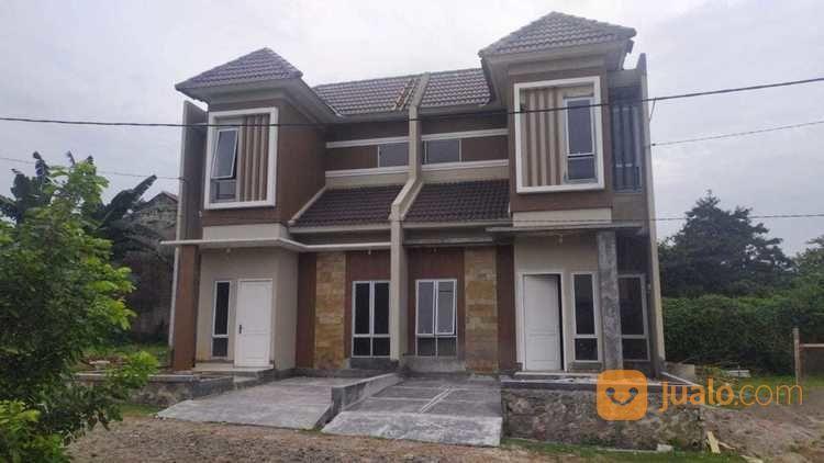 Dengan 20 Juta Punya Rumah Siap Huni Dibojonggede (27402047) di Kab. Bogor