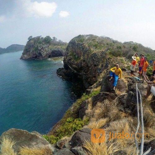 Open Trip Pulau Sangiang 2020 (27407123) di Kab. Karawang