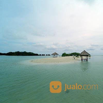 Open Trip Pulau Pari Kepulauan Seribu 2020 (27407227) di Kab. Karawang