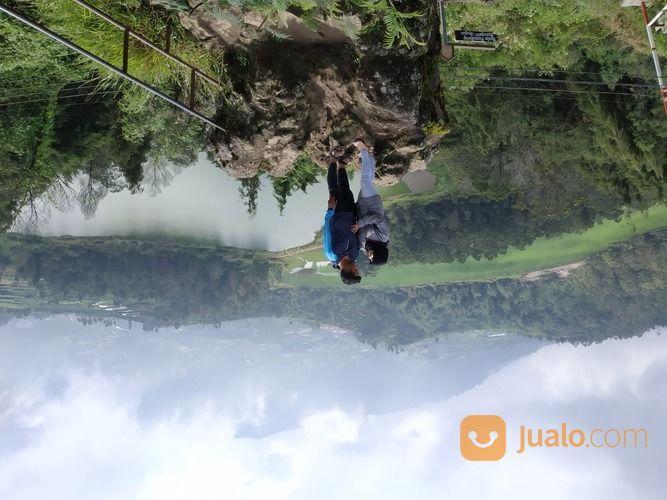 Open Trip Dieng Plateau Jawa Tengah 2020 (27407411) di Kab. Karawang