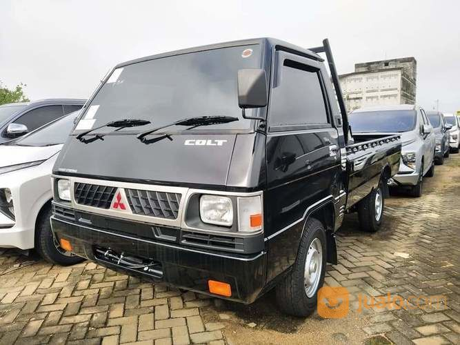 Harga L300 Bandung (27412899) di Kota Bandung