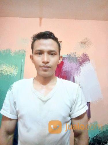 Massage Jakarta (27418931) di Kota Jakarta Selatan