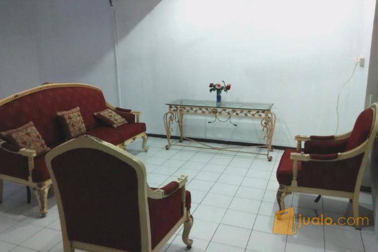 Jual Sofa Antik Murah Jakarta Utara Jualo
