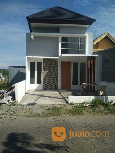 RUMAH BARU DKT SMAN 22 SURABAYA (27472895) di Kota Surabaya